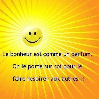 Belle phrase for Par la fenetre ouverte bonjour le jour