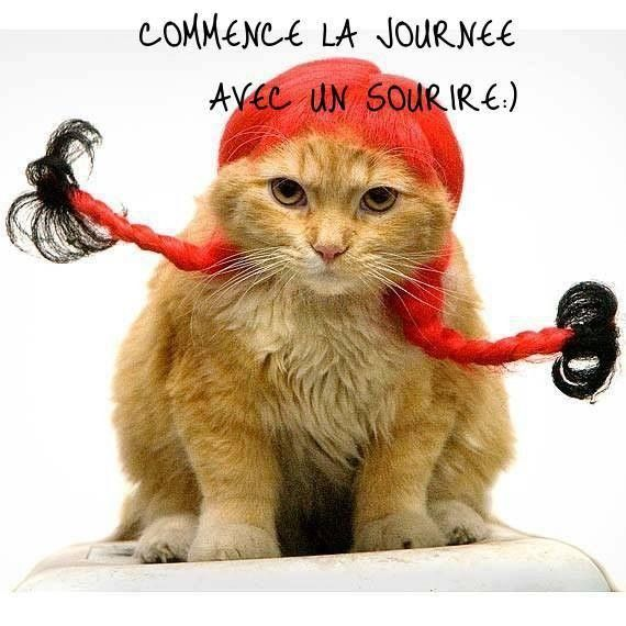 message a toi.. - Page 3 4cb33b13