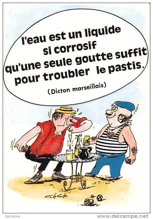 """Résultat de recherche d'images pour """"marseille humour"""""""